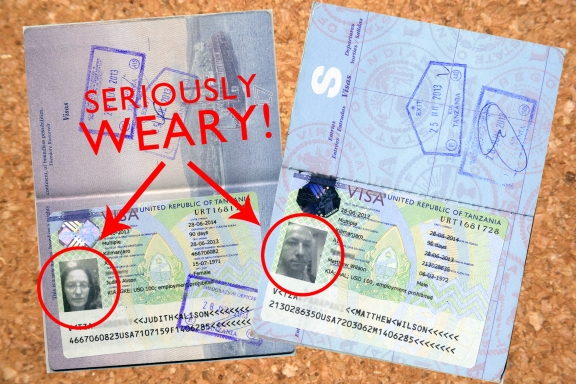 Collage_Visa