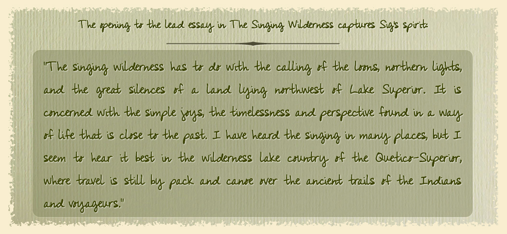 Singing Wilderness Quote_2