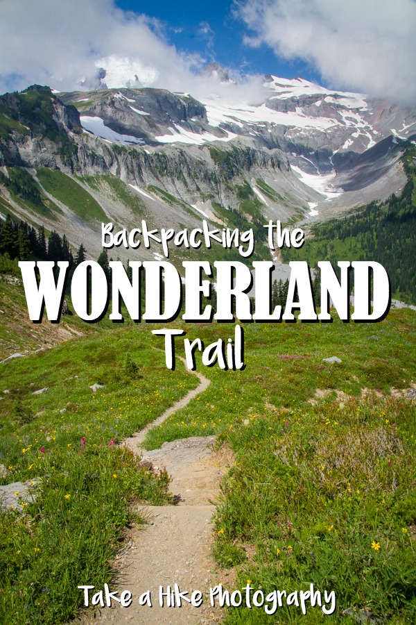 Backpacking the Wonderland Trail_Vertical