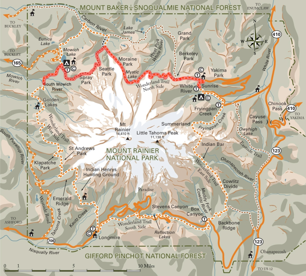 WL_TrailMap_OverviewMap_EditedFinal