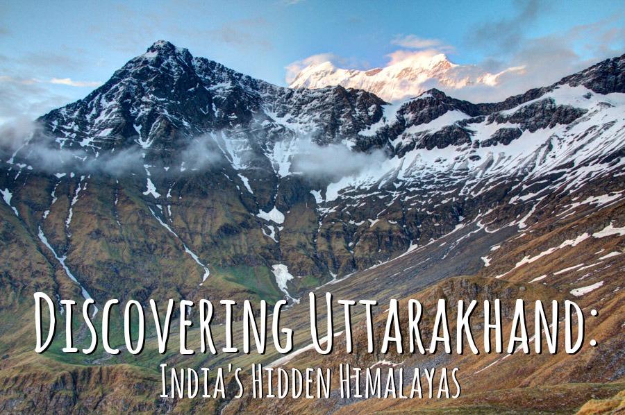 Discovering Uttarakhand_3