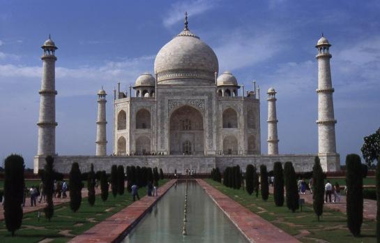 India003-1