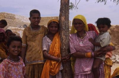 India004_6