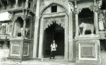 India005_6-2