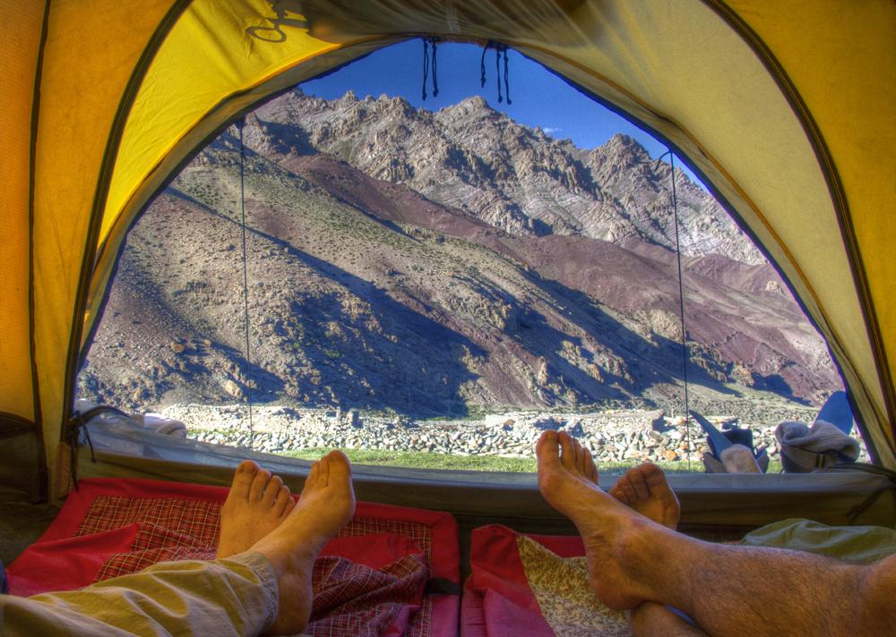 TentPOV_Ladakh