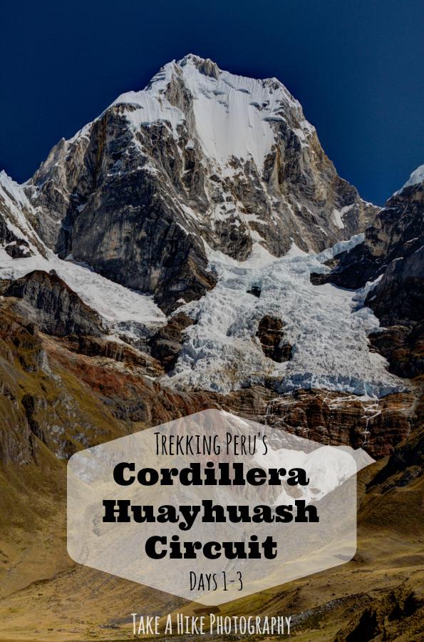 trekking-peru-codillera-huayhuash-circuit_1-3
