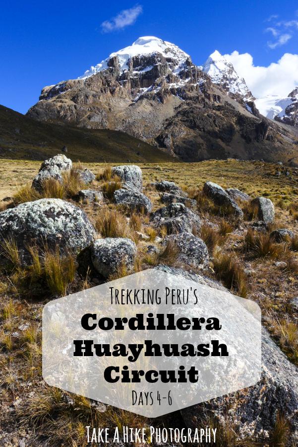 trekking-peru-codillera-huayhuash-circuit_4-6