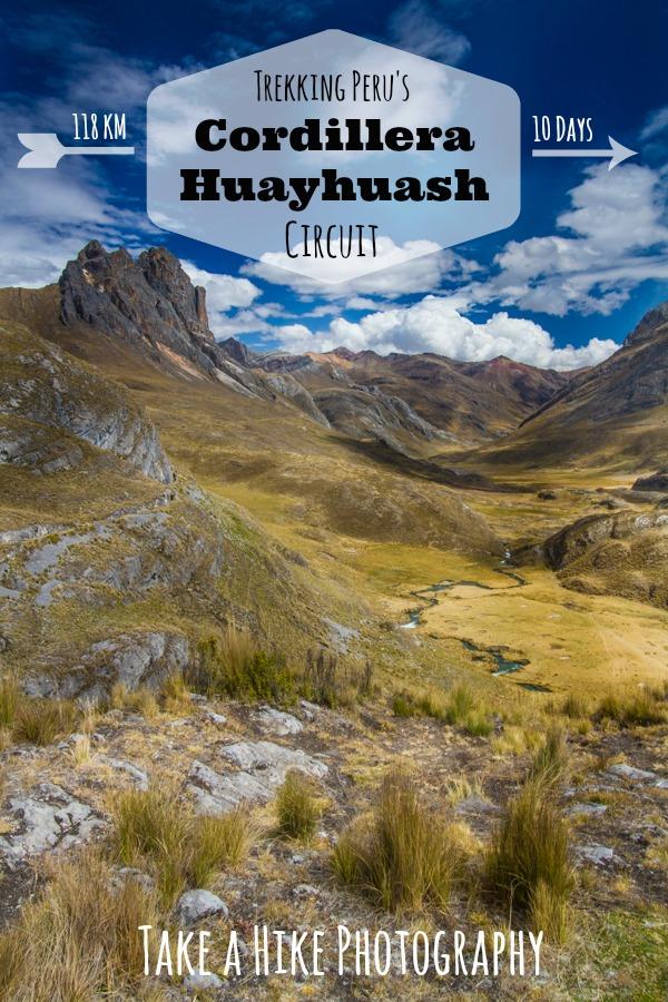 trekking-perus-cordillera-huayhuash-circuit_2
