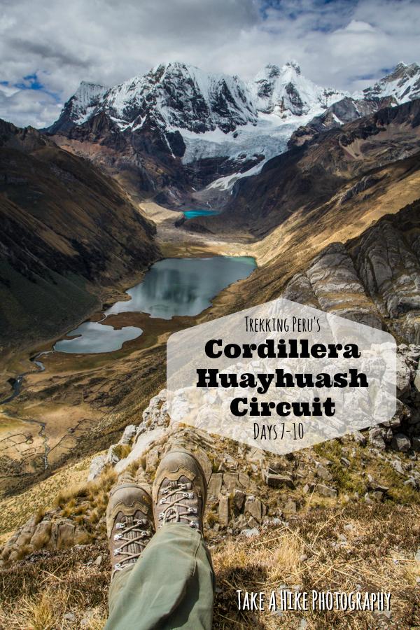 trekking-perus-cordillera-huayhuash-circuit_7-10