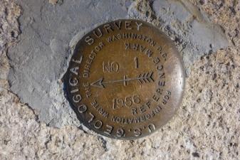 P1140662