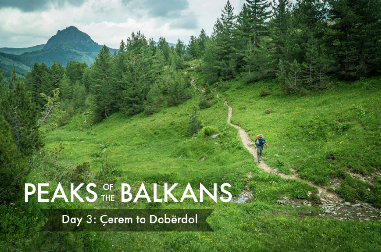 Peaks of the Balkans_Day 3_Title