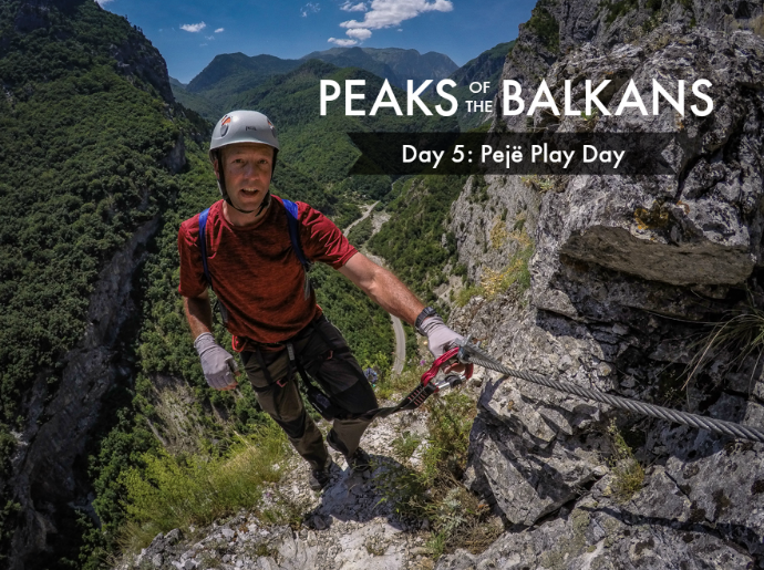 Peaks of the Balkans_Day 5_Title