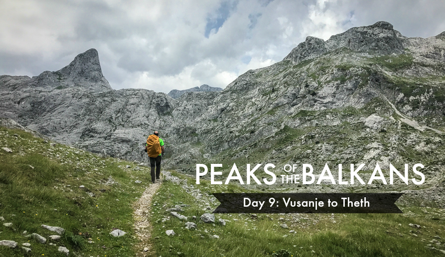 Peaks of the Balkans_Day 9_Title