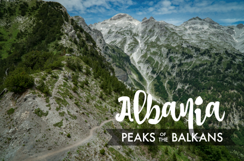 Peaks of the Balkans_Intro_Title